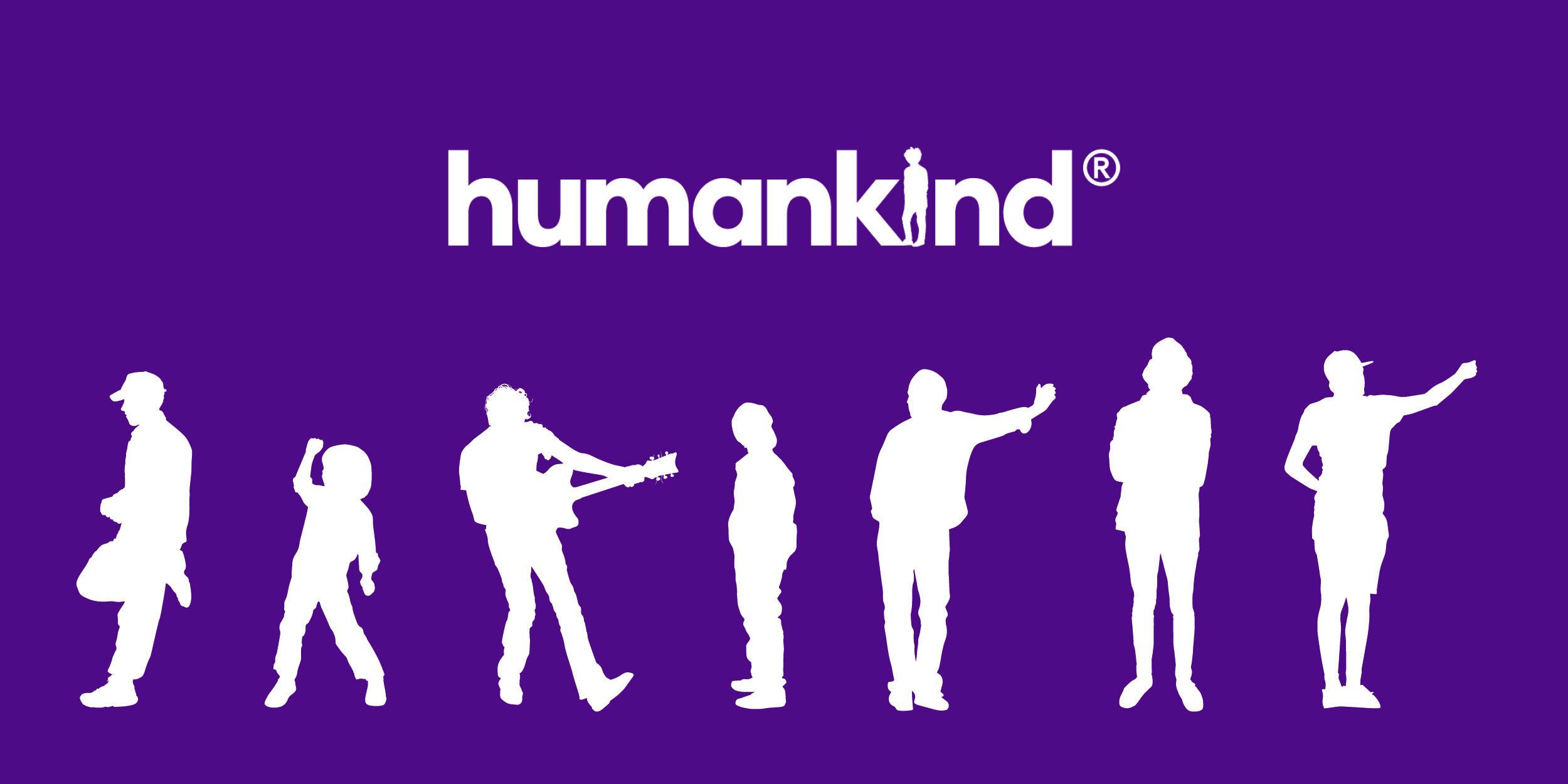 humankind header image